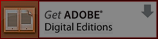get adobe digital editions...
