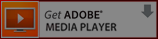 get adobe mediaplayer...